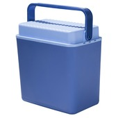 Koelbox 26 liter