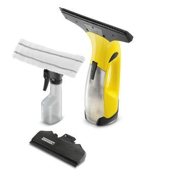 Kärcher Window Vac 2 Premium Plus