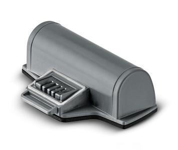 Kärcher batterij Window Vac 5