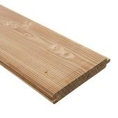 Blokhutprofiel PEFC 240x2,8x19,5 cm