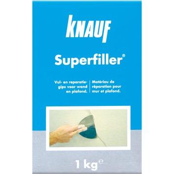 Knauf superfiller 1 kg