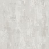 Vliesbehang Bellagio taupe 32-615