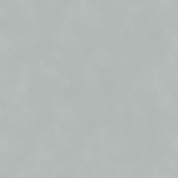 Vliesbehang Uni blauw 2255-41