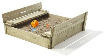 Boomschors Tuin Gamma : Gamma gamma speelzand 25 kg kopen? zand grind