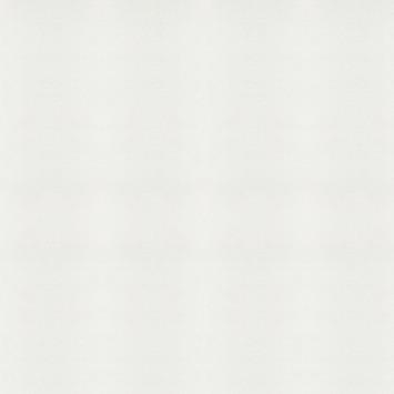 Vliesbehang Uni structuur wit 02-100