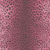 Graham & Brown Vliesbehang 32-628 Luipaard Roze