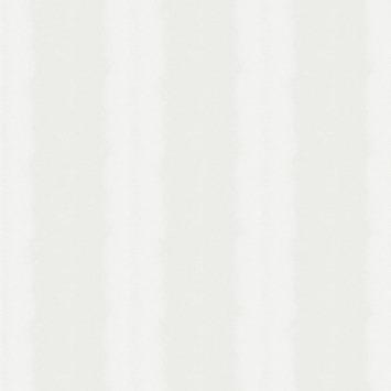 Vliesbehang Dierenvacht wit 32-650