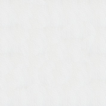 Vliesbehang  Spachtelpoets structuur 33-161