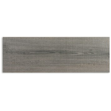 Vloertegel Spirit Musk 20x60 cm 1,21 m²