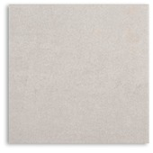 Vloertegel Venti grijs 20x20 cm 1,39 m²