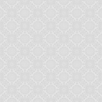 Barok Behang Kopen.Gamma Vliesbehang Caravan Zilver 31 364 Kopen Barok Behang