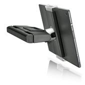 Vogel's bevestigingpakket voor tablet in auto TMS 1020