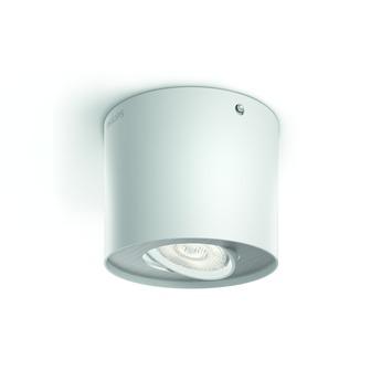 Philips Phase spot met geïntegreerde LED 4,5W =  30W wit