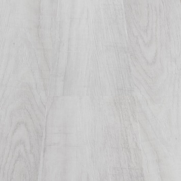 GAMMA | Flexxfloors ClickDeluxe kunststof vloer Ice 2.07m² kopen ...