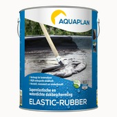 Aquaplan elastic-rubber 4 kg