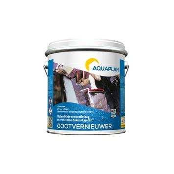 Super GAMMA | Aquaplan gootvernieuwer zinkkleurig 1,5 liter kopen? | QD15
