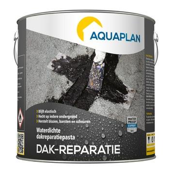 Uitzonderlijk GAMMA | Aquaplan dakreparatiepasta 2,5 kg kopen? | XK14