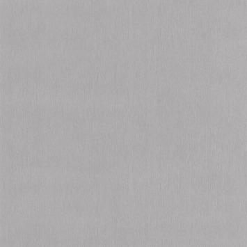 Vliesbehang Disco glitter grijs 31-152