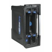 BluCave powermodule met 6 meter verlengsnoer