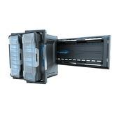 BluCave opbergsysteem set 1