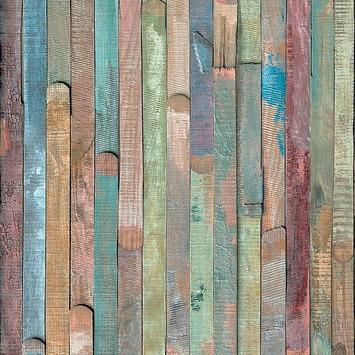 Decoratiefolie Rio 346-0610 45x200 cm