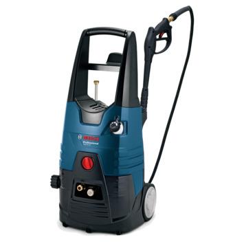 Bosch Professional hogedrukreiniger GHP 6-14
