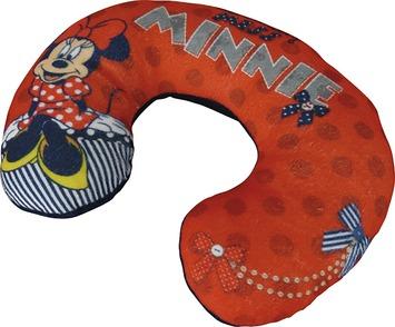 Disney Minnie nekkussen