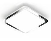 Steinel plafonnière LED met sensor