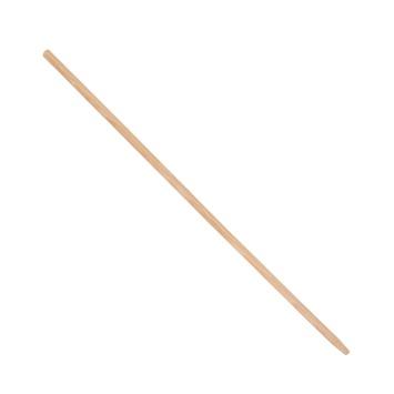 Harksteel 28 mm 160 cm