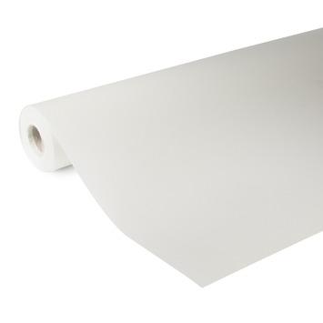 Glasweefsel standaard ruit fijn 140gr - 25m GW100-25