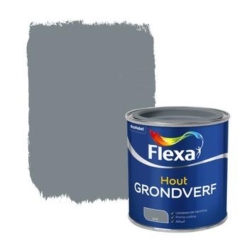 Flexa grondverf grijs 250 ml