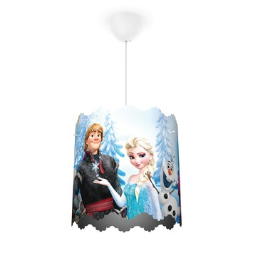 Philips Disney Hanglamp Frozen