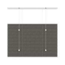 gamma raamdecoratie gordijnen rolgordijnen amp jaloezie235n