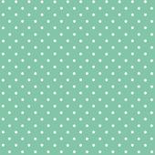 Decoratiefolie Mint 346-0648 45x200 cm