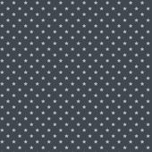 Decoratiefolie Sterren grijs 346-0653 45x200 cm