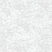 DC-fix statische glasfolie venice 334-0024 45x150 cm