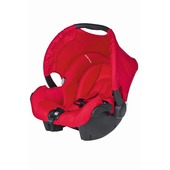 Safety1st autostoel One Safe XT rood