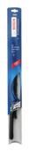 Bosch ruitenwisserblad Endurance flatblade 650 mm 1 stuk