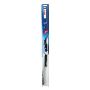 Bosch ruitenwisserblad Endurance flatblade 800 mm 1 stuk