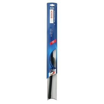 Bosch ruitenwisserblad Endurance flatblade retrofit 530 mm 1 stuk
