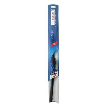 Bosch ruitenwisserblad Endurance flatblade retrofit 550 mm 1 stuk