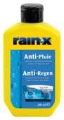 Rain-x anti regen 200 ml