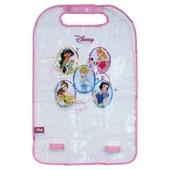 Disney stoelbeschermer Princess