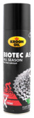 Kroon olie BioTec 300 ml spray
