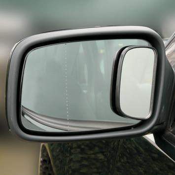 Gamma Dodehoekspiegel 83x47 Mm Kopen Auto Onderdelen Accessoires