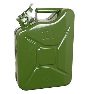 Benzinekan 10 liter