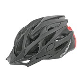 Polisport fietshelm TWIF mountainbike 55/58 cm