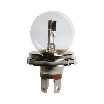 Cosmic autolamp 45/40W p45t duplo