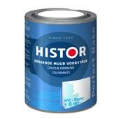Histor Perfect Base voorstrijk dekkend wit 1 liter