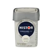 Histor Perfect Finish lak zonlicht RAL 9010 zijdeglans 750 ml